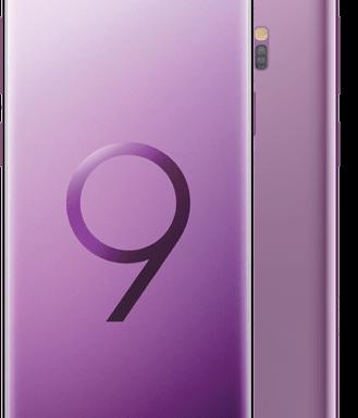 Samsung Galaxy S9.FREE