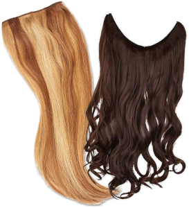 Hair Extension