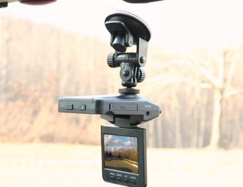 Auto Cam PRO